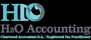 H2O Accounting